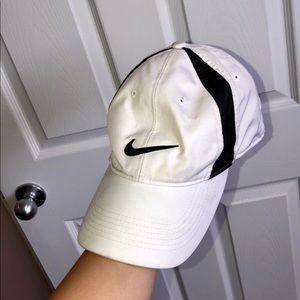COPY - Nike hat